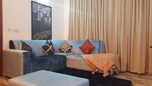 1 bedroom mini flat  Mini flat Flat / Apartment for shortlet Dideolu Estate  ONIRU Victoria Island Lagos