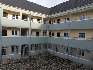 1 bedroom mini flat  Flat / Apartment for rent Choba Port Harcourt Rivers