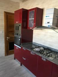 1 bedroom mini flat  Commercial Property for rent Off Admiralty Way  Lekki Phase 1 Lekki Lagos