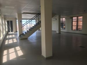 1 bedroom mini flat  Office Space for rent Off Admiralty Way  Lekki Phase 1 Lekki Lagos