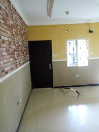 3 bedroom Flat / Apartment for rent By blenco supermarket Sangotedo Ajah Lagos