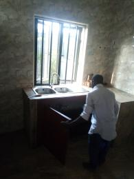 4 bedroom Terraced Duplex House for rent Adjacent blenco supermarket Sangotedo Ajah Lagos