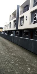 2 bedroom Terraced Duplex House for rent Genesis estate Abraham adesanya estate Ajah Lagos