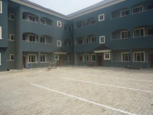 1 bedroom mini flat  Mini flat Flat / Apartment for rent FIRST GATE Jakande Lekki Lagos