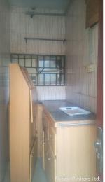 1 bedroom mini flat  Mini flat Flat / Apartment for rent Old Bodija estate Bodija Ibadan Oyo