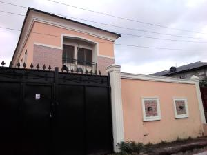 9 bedroom House for sale Balogun Street, GloryLand Estate  Arepo Ogun