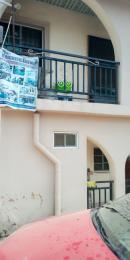 Flat / Apartment for rent Grandmate Ago palace Okota Lagos