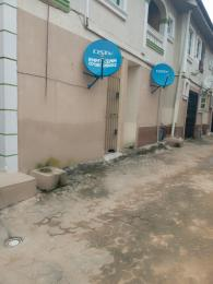 Self Contain Flat / Apartment for rent Community Ago palace Okota Lagos