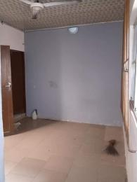 1 bedroom mini flat  Self Contain Flat / Apartment for rent Jibowu Yaba Lagos