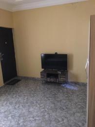 1 bedroom mini flat  Self Contain Flat / Apartment for rent By Agidi road Alapere Kosofe/Ikosi Lagos