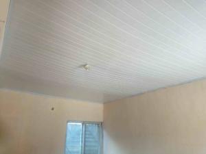 1 bedroom mini flat  Self Contain Flat / Apartment for rent Lugbe,Abuja Lugbe Abuja