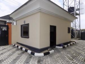 1 bedroom mini flat  House for rent Chevy view estate chevron Lekki Lagos