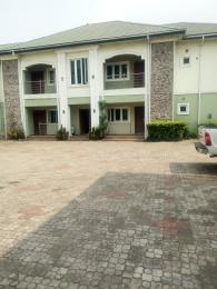 2 bedroom Flat / Apartment for rent Luxury Service 2 Bedroom Flat in a calm and secured neighbourhood GRA phase 8 Rukphakurusi Port Harcourt Rivers