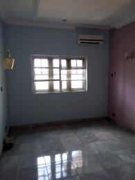 2 bedroom Flat / Apartment for rent Peace Garden G.R.A  phase 8 Rukphakurusi Port Harcourt Rivers