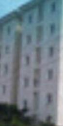 4 bedroom Self Contain Flat / Apartment for sale Abraham's court runens rd off Kingsway ikoyi  Old Ikoyi Ikoyi Lagos