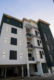 3 bedroom House for sale Bamishele estate off Allen Opebi Ikeja Lagos