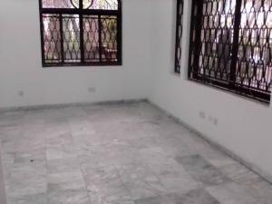 1 bedroom mini flat  Mini flat Flat / Apartment for rent chevron Lekki Lagos