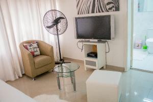 2 bedroom Semi Detached Duplex House for shortlet Sokoto Street Banana Island Ikoyi Lagos
