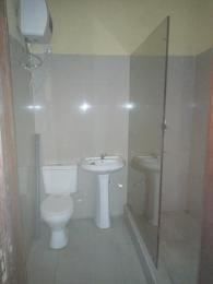 2 bedroom Flat / Apartment for rent Off Allen Ave./Toyin St, Ikeja Allen Avenue Ikeja Lagos