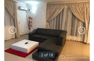 3 bedroom Flat / Apartment for shortlet - Victoria Island Lagos