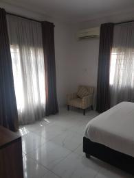 3 bedroom Flat / Apartment for shortlet - Parkview Estate Ikoyi Lagos