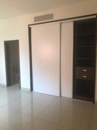 4 bedroom Flat / Apartment for rent Ocean Parade, Banana Island Banana Island Ikoyi Lagos