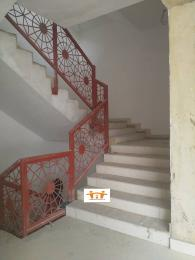 4 bedroom Flat / Apartment for sale Parkview Estate Ikoyi Lagos