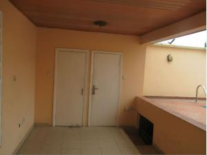 4 bedroom House for sale Oniru Estate Victoria Island Extension Victoria Island Lagos
