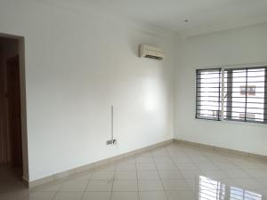 4 bedroom House for rent Lekki Phase 1 Lekki Lagos