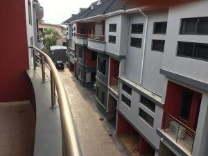 5 bedroom House for rent Oniru Victoria Island Extension Victoria Island Lagos - 15
