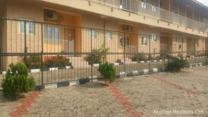 1 bedroom mini flat  Flat / Apartment for rent UI ICC Ibadan Oyo