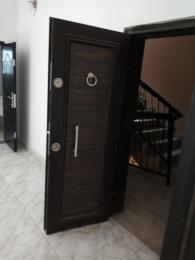 2 bedroom Flat / Apartment for rent Bera estate Sangotedo Ajah Lagos