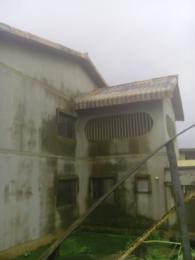 7 bedroom House