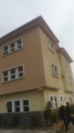 1 bedroom mini flat  Shared Apartment Flat / Apartment for rent Badore  Badore Ajah Lagos