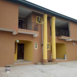 1 bedroom mini flat  Shared Apartment Flat / Apartment for rent Gra Abijo Ajah Lagos