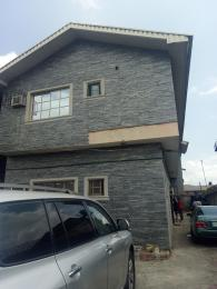 5 bedroom Detached Duplex House for rent Festac town.  Festac Amuwo Odofin Lagos