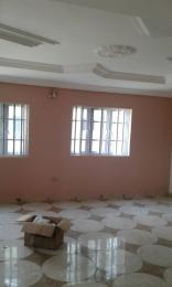 3 bedroom Flat / Apartment for rent Amuwo odofin axis  Abule Egba Lagos