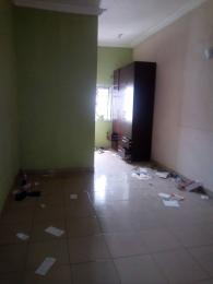 3 bedroom Flat / Apartment for rent First ESTATE  Amuwo Odofin Amuwo Odofin Lagos