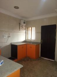 3 bedroom Flat / Apartment for rent Green estate  Apple junction Amuwo Odofin Lagos