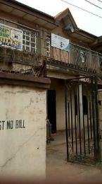 House for sale AIT Road, Kola Alagbado Lagos Island Lagos
