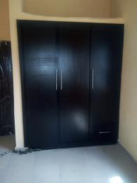 1 bedroom mini flat  Flat / Apartment for sale Rupkpokwu Port Harcourt Rivers