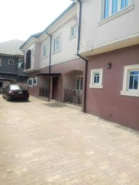 4 bedroom Flat / Apartment for rent .. Rupkpokwu Port Harcourt Rivers