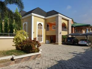 9 bedroom Detached Duplex House for rent GRA phase 3 Port Harcourt Rivers
