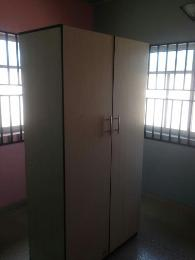 6 bedroom House for sale bodija express Bodija Ibadan Oyo