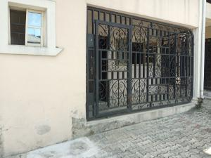 3 bedroom Flat / Apartment for rent Elijiji Woji Obio-Akpor Rivers