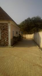 3 bedroom Flat / Apartment for rent - Lokogoma Abuja