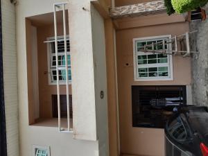 3 bedroom Terraced Duplex House for rent Lekki garden phase 4 Lekki Gardens estate Ajah Lagos