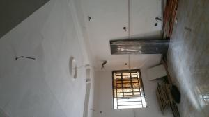 3 bedroom Blocks of Flats House for rent Off Lekki-Epe Expressway Ajah Lagos