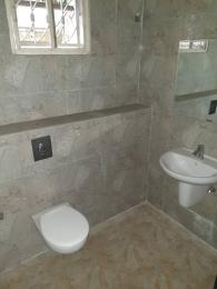 4 bedroom Terraced Duplex House for sale at Magbon Close MacPherson Ikoyi Lagos