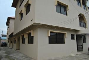 4 bedroom Semi Detached Duplex House for sale ADEBISI OMOTOLA STREET ISOLO, AJAO ESTATE Osolo way Isolo Lagos